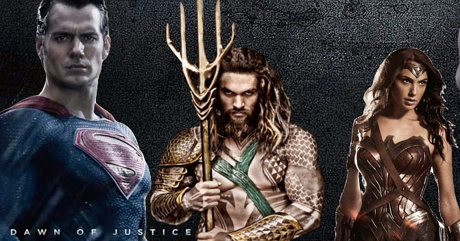 Bold And Vicious Justice League Aquaman Costume