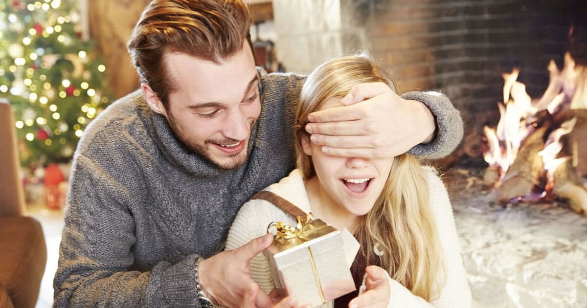 Most Wanted And Loved Gifts Collection Ideas For Wife