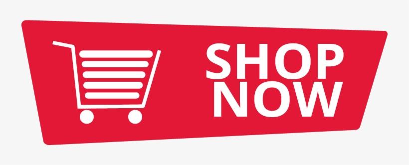 Shop Now Png - Transparent Shop Now Button Png, Png