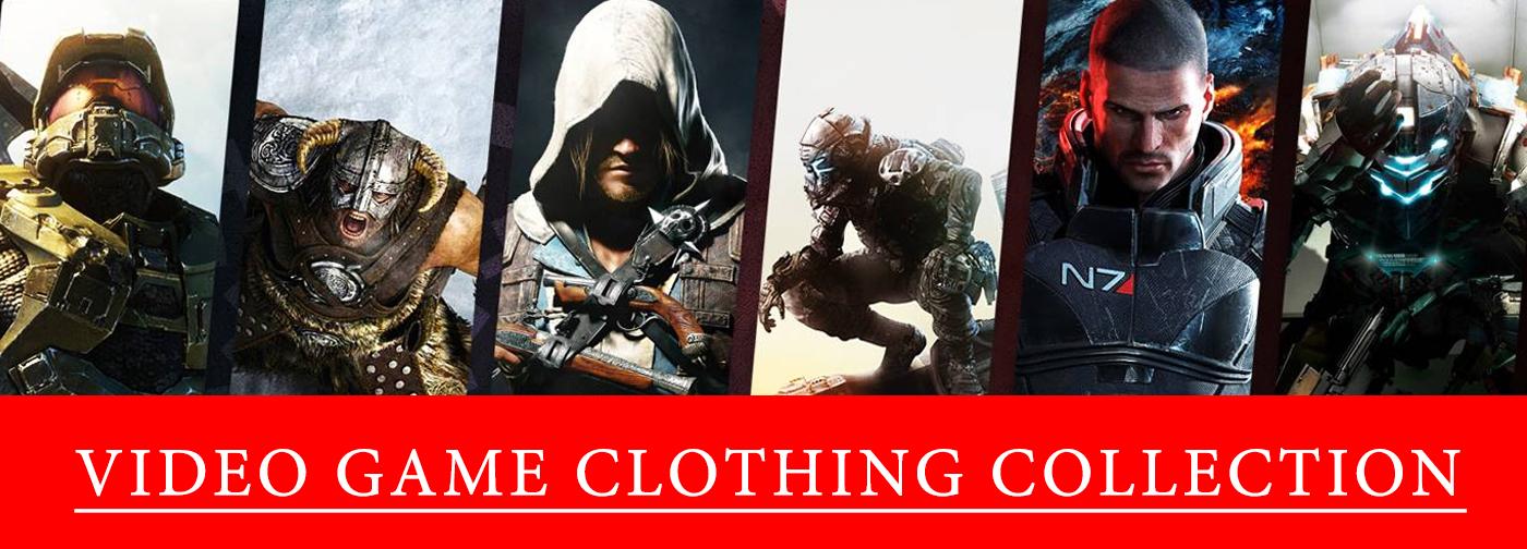 fantastic beasts clothing