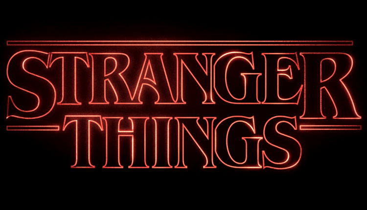 (Stranger Things TV Show) Eleven Costume Guide