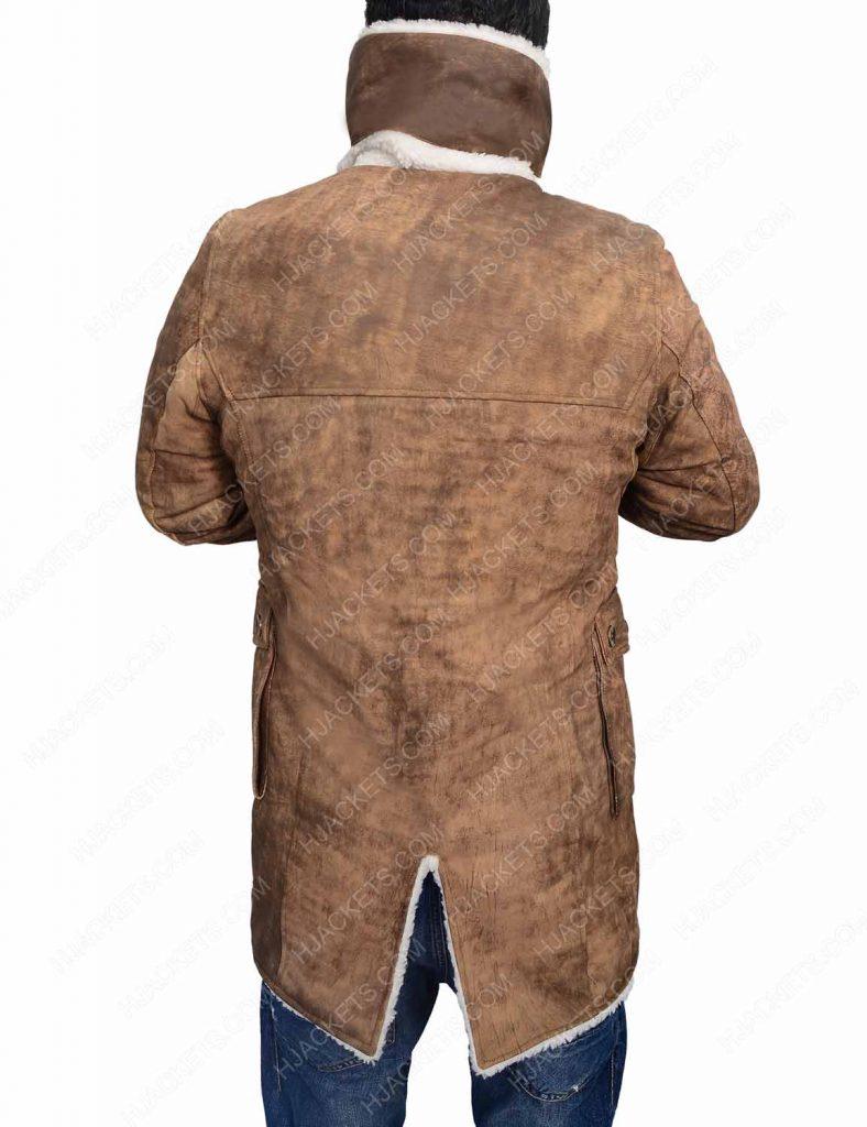 tom hardy jacket
