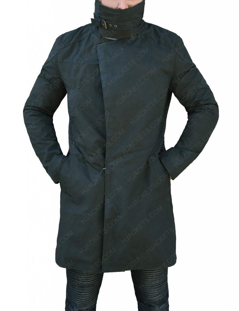 blade-runner-2049-black-cotton-coat