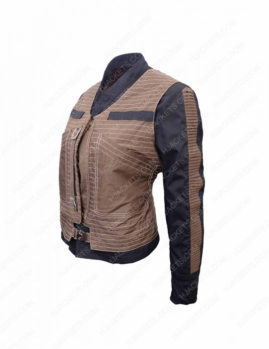 star-wars-jacket-jyn-erso