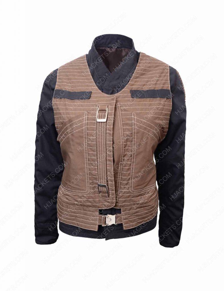 star-wars-jyn-erso-jacket