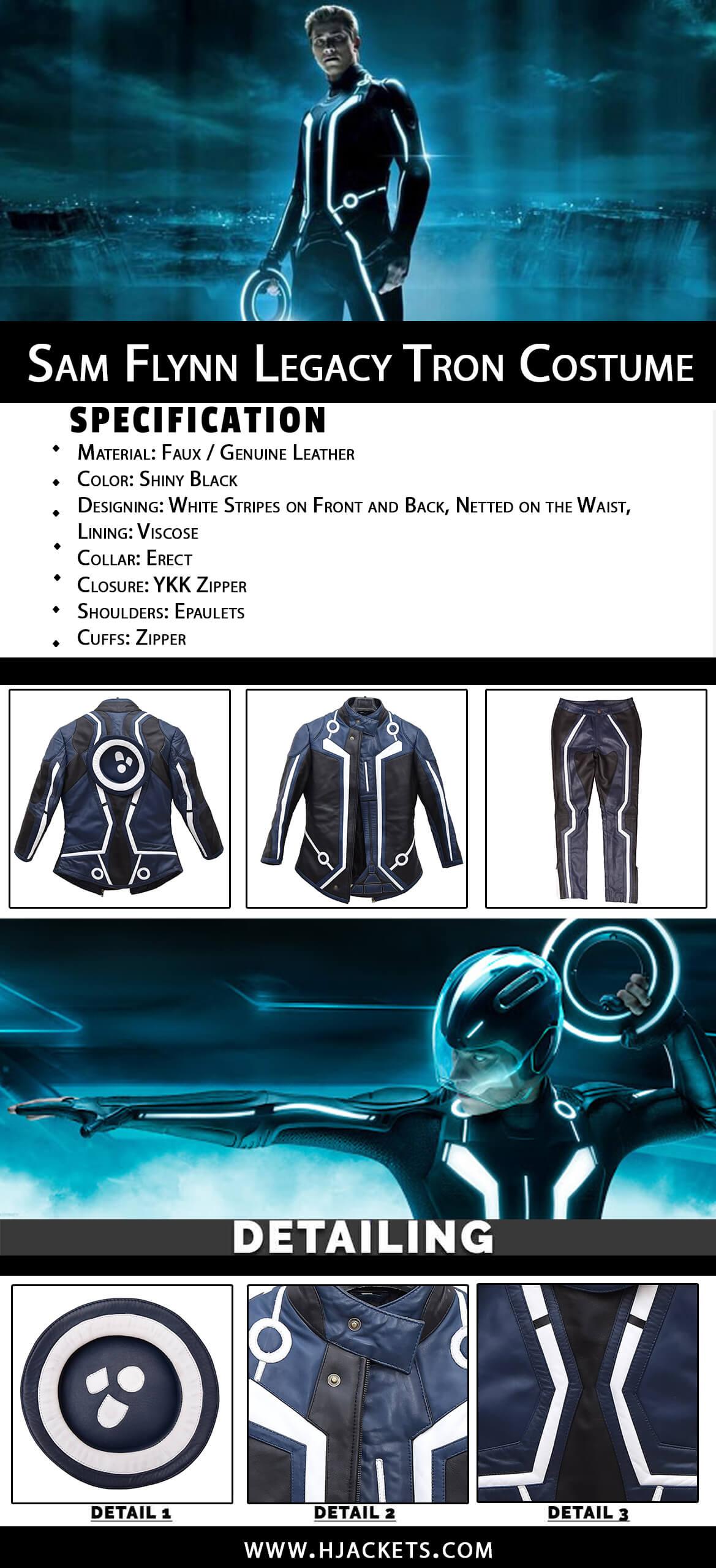 Sam-Flynn-Legacy-Tron-Costume