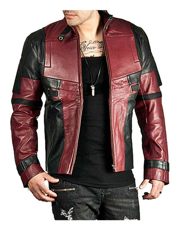 deadpool-leather-jacket