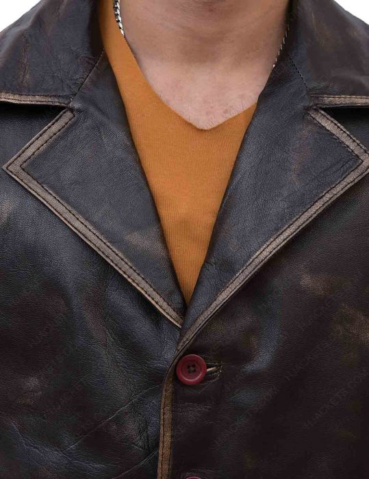 dean-winchester-brown-leather-distress-jacket
