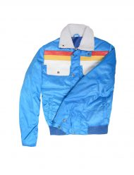 edge-of-seventeen-nadine-jacket