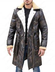 elder-maxson-battle-coat