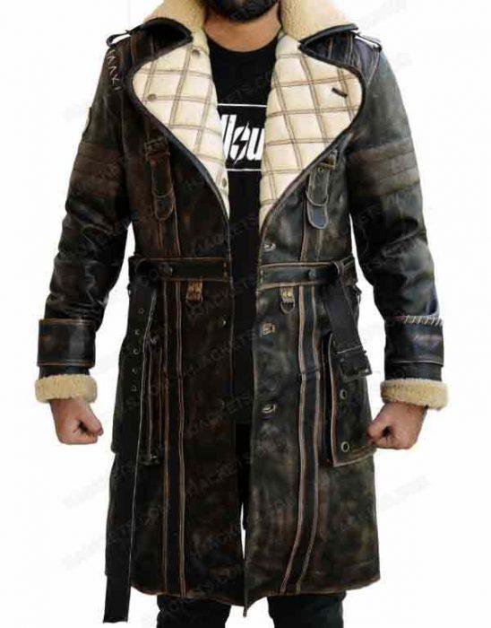 elder-maxson-coat2891556126510sf65sa1fa65f1a3-600x766
