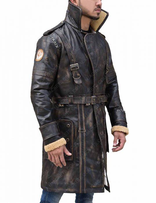 elder-maxson-fallout-4-coat