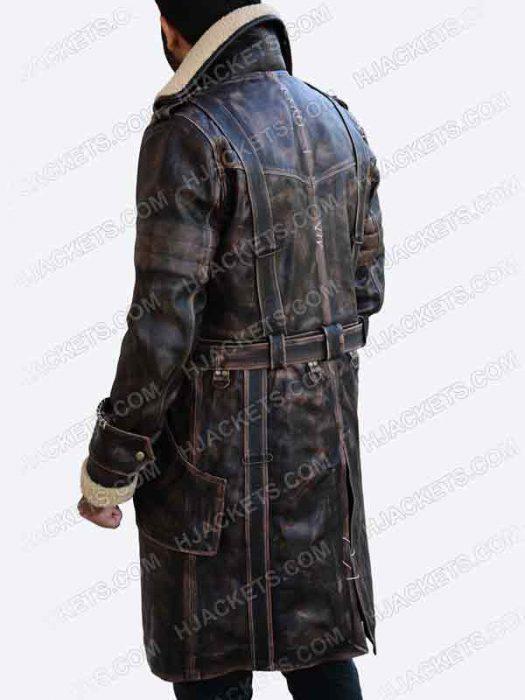 fallout-4-jacket