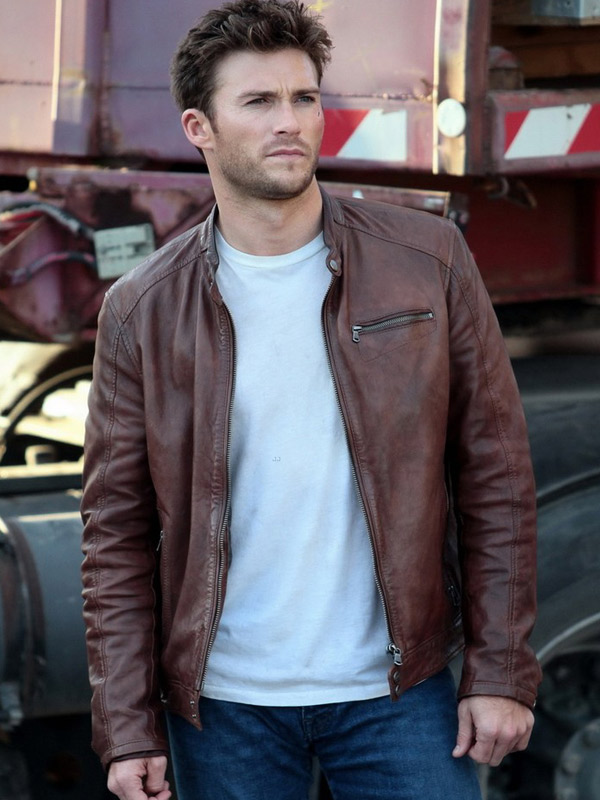 fast 8 scott eastwood jacket