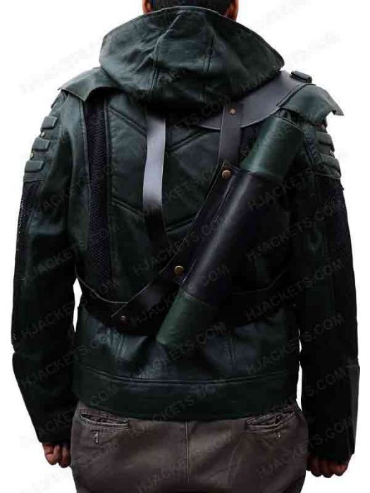 green-arrow-seasons-5-jacket
