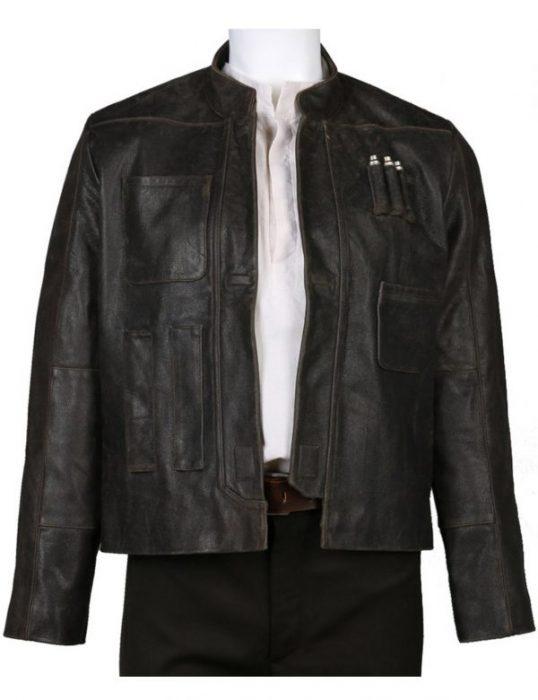 han-solo-jacket-1-600x780