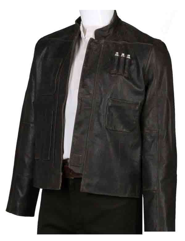 han-solo-leather-jacket-1-600x780