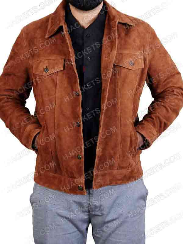hugh-jackman-the-wolverine-3-jacket-1
