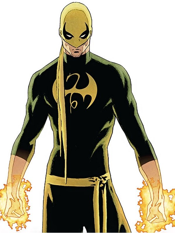 iron-fist-costume