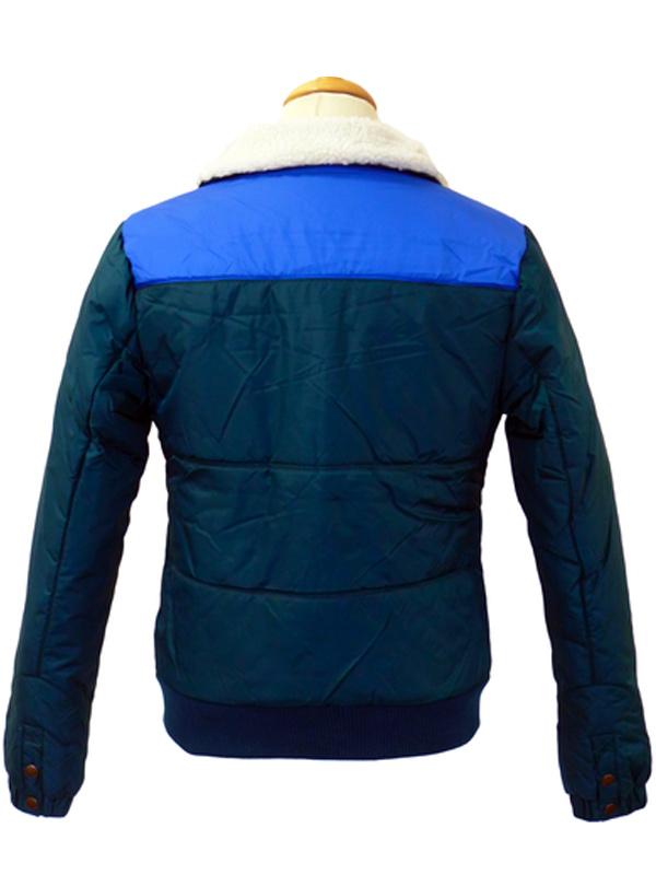 nadine jacket