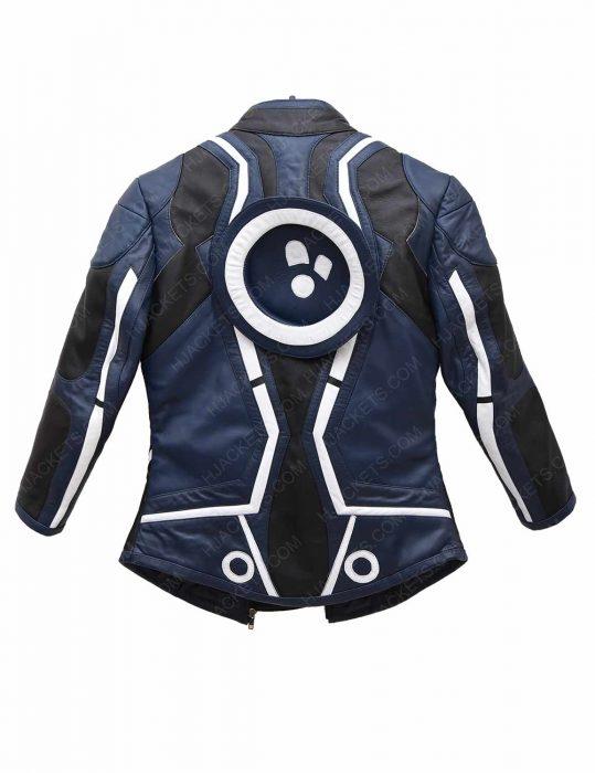 sam-flynn-legacy-tron-jacket