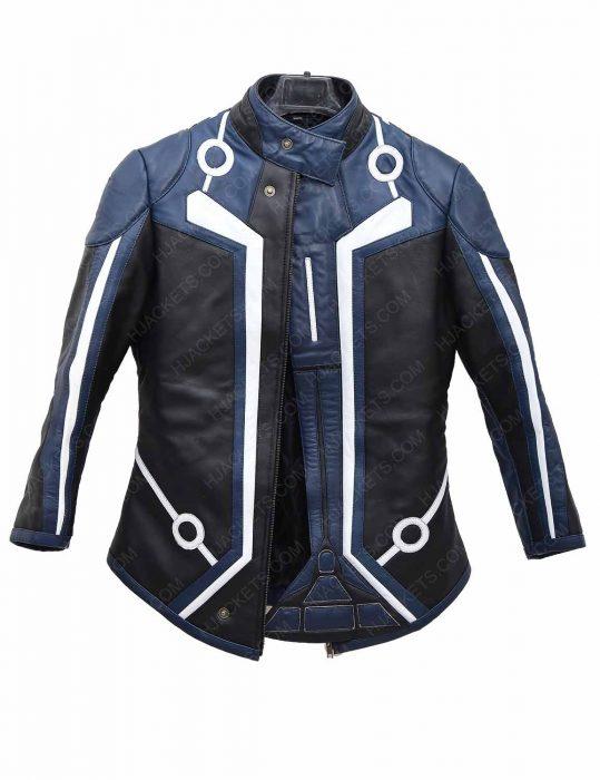 sam-flynn-legacy-tron-leather-costume