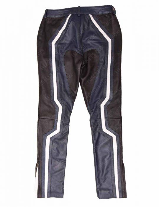 sam-flynn-legacy-tron-leather-pant