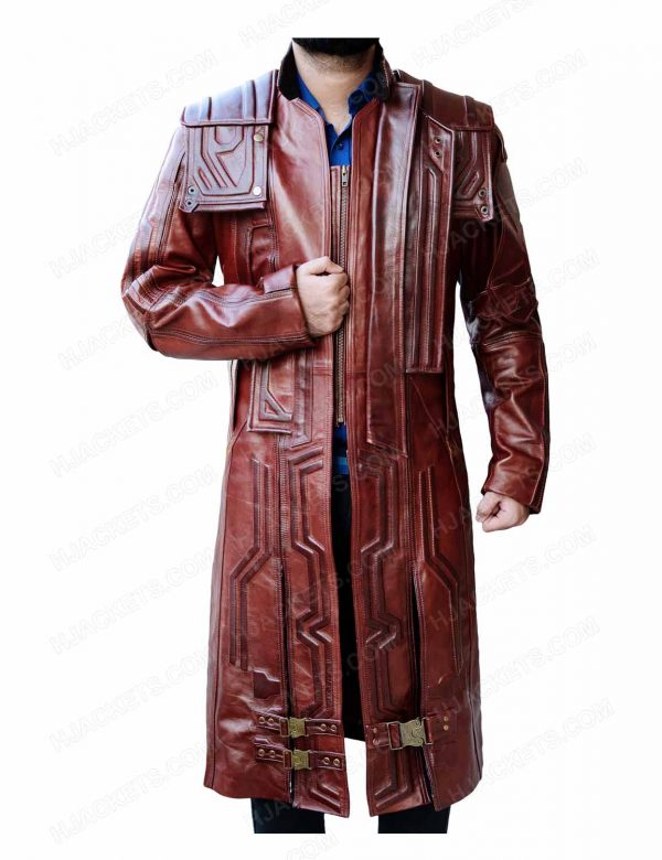 star-lord-leather-coat