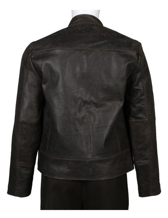 star-wars-the-force-awakens-jacket