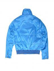 the-edge-of-seventeen-jacket
