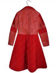 Civil War Wanda Coat