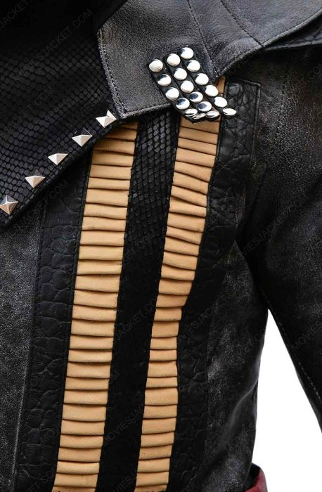 aguilar-assassins-creed-coat