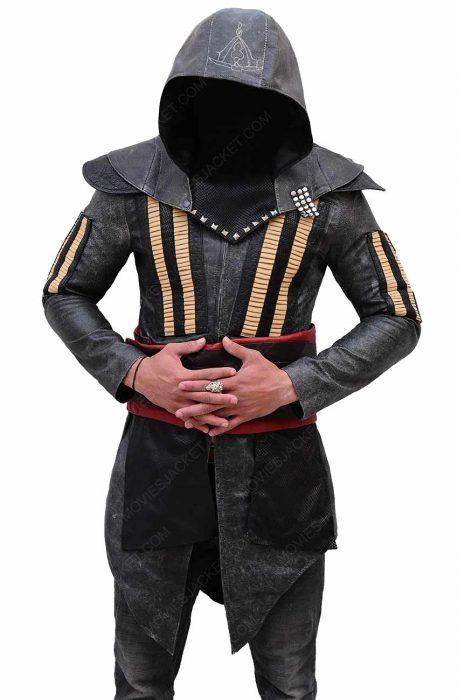 aguilar-coat