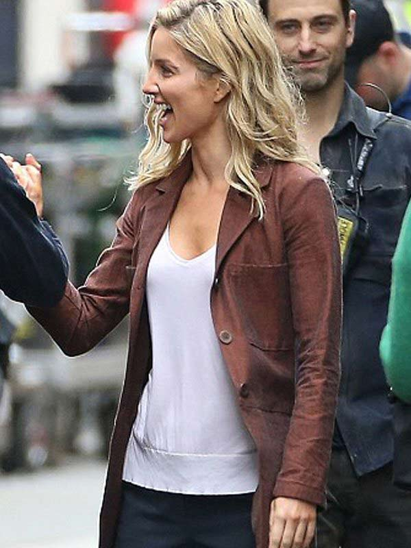 annabelle-wallis-the-mummy-jacket