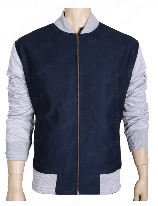 ansel-elgort-baby-driver-jacket