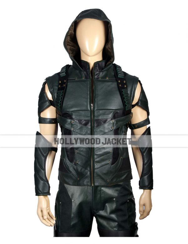 arrow-season-4-jacket