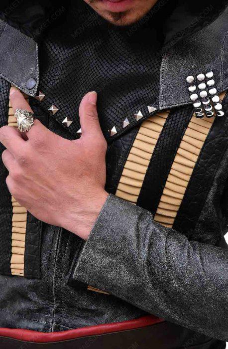 assassins-creed-michael-fassbender-coat