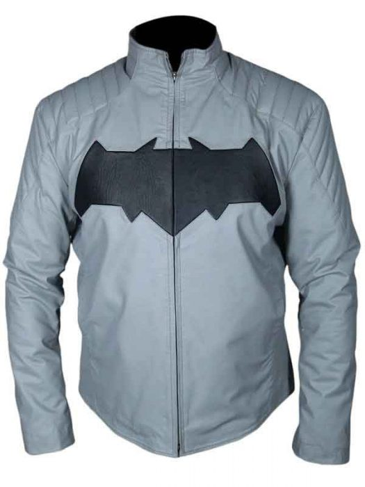 batman-costume-jacket
