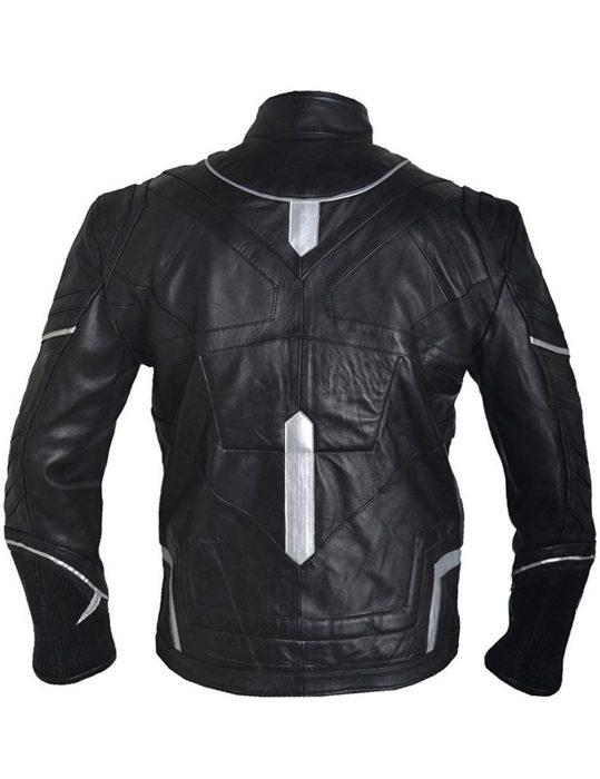 black-panther-chadwick- boseman-jacket