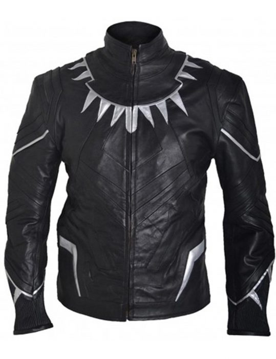 black-panther-jacket