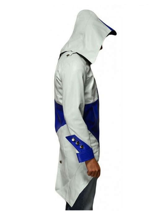 blue-and-white-assassins-creed-jacket