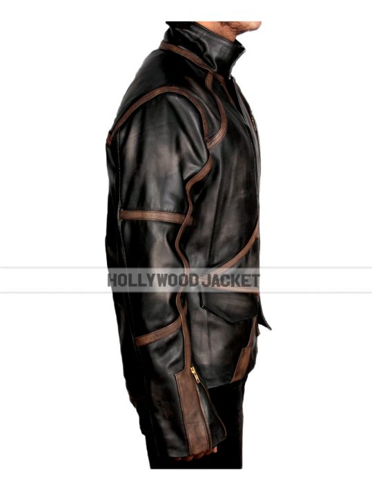 bucky-barnes-leather-jacket