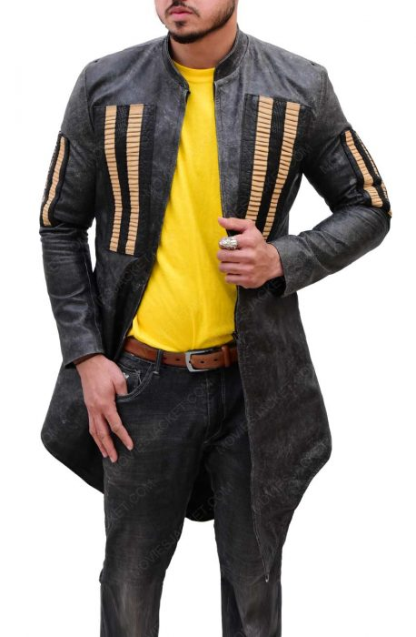 callum-lynch-coat