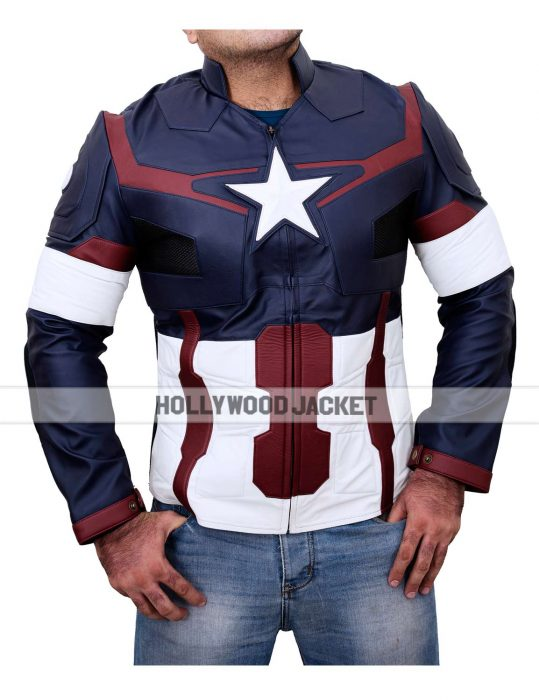 captain-america-civil-war-jacket