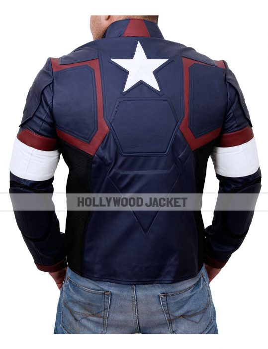 captain-america-civil-war-outfit