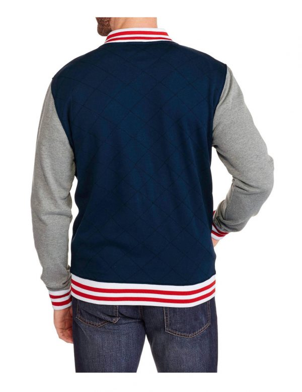 captain-america-letterman-jacket