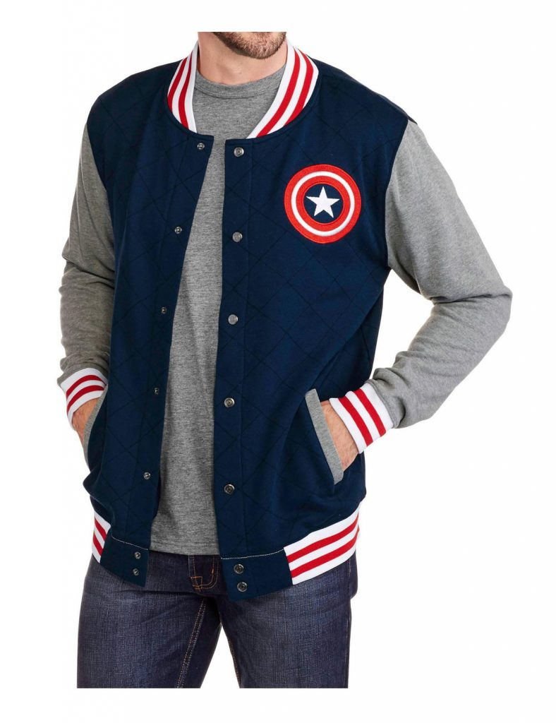 captain-america-varsity-jacket