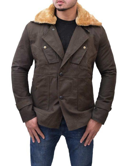 chris-pine-fur-coat