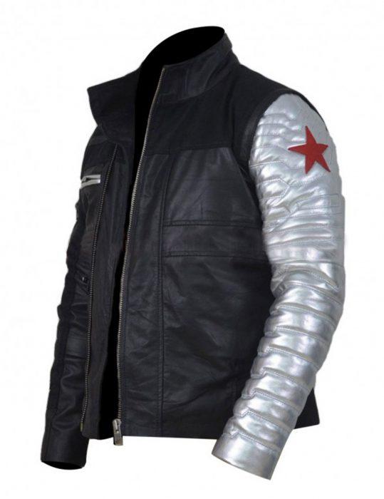 civil-war-winter-soldier-jacket