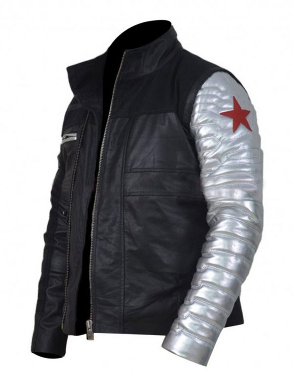 civil-war-winter-soldier-jacket